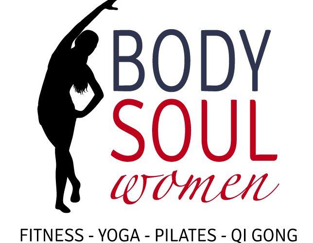 fitness - yoga - pilates - qigong Meerbusch